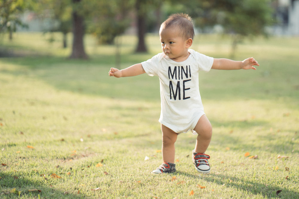 Image result for kids learn to walk